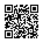 Einfache HTML5 Seite mit vielen Features